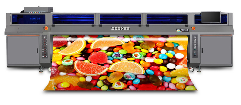 cheap printers,best inkjet printer,uv printer,printer price,uv printer china , top inkjet printers,printer ink refill,pigment inkjet printer,compare inkjet printers,inkjet printers on sale,inkjet printing on fabric,inkjet printer price,inkjet printer reviews,edible ink printer,top 10 inkjet printers,inkjet roll printer,Stretch Ceiling Printer, Stretch Ceiling UV Printer, Stretch Ceiling Fabric Printer, Plafondtendu Printer, Spanndecken Uv Printer, Suspended ceiling Printer,Banner Uv Printer, Flex Uv Printer,Gergi tavan Printer,Stretch Ceiling Uv Printer, Pvc Film Uv Printer, Stretch Ceiling Fabric Printer, Plafondtendu Printer, Spanndecken Uv Printer, Suspended ceiling Printer, PVC plafond imprimante, ПВХ натяжного потолка принтера, Polyester Fabric Printer, Non-woven Fabric Printer, Flex Uv Printer, Banner Uv Printer, Canvas Fabric Uv Printer, Car Stiker Uv Printer, Wallpaper Printer,large format printer, large format UV printer, wide format printer, wide-format uv printer, wide format printer, large format printing , ,color printer, uv led printer, large prints , wide format inkjet printer, stretch ceiling printer, uv roll to roll printer, inkjet uv ,uv uv led printing machine, uv led inkjet printer, ricoh uv printer, konica uv printer, epson uv printer, uv curable printer, roll to roll uv printer, digital printing machine manufacturer, uv printing company, wide format uv printer, wide format printer china , uv printer for sale, uv inkjet printer, digital printing machine, led printing machine, large inkjet printer,eco-solvent printer,epson dx5 eco-solvent printer